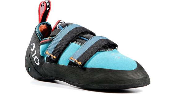 Five Ten W's Anasazi LV Teal